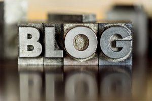 blog_pica