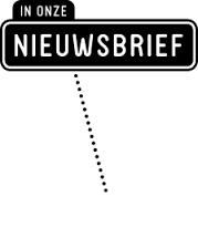 plaatje-nieuwsbrief