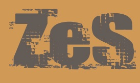 logo_zes