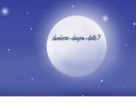 donkere-dagen-date